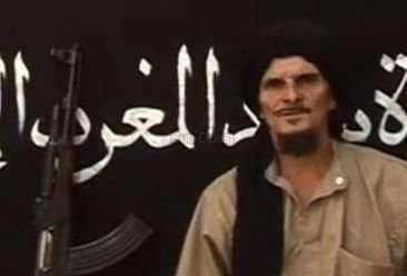 Gilles Le Guen Le jihadiste franais Gilles Le Guen arrt dans le nord