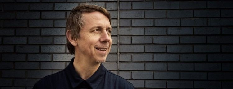 Gilles Peterson Gilles Peterson BBC Radio 6 Music Howling In Session