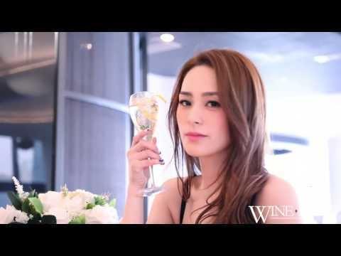 Gillian Chung Gillian Chung on Wikinow News Videos Facts