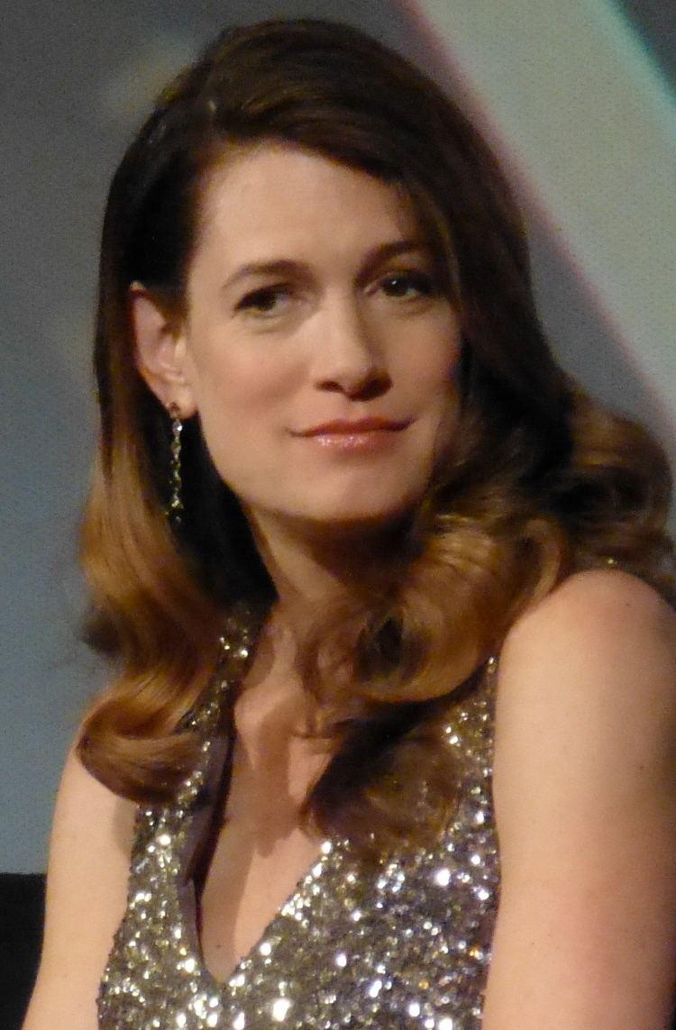 Gillian Flynn Gillian Flynn Wikipedia