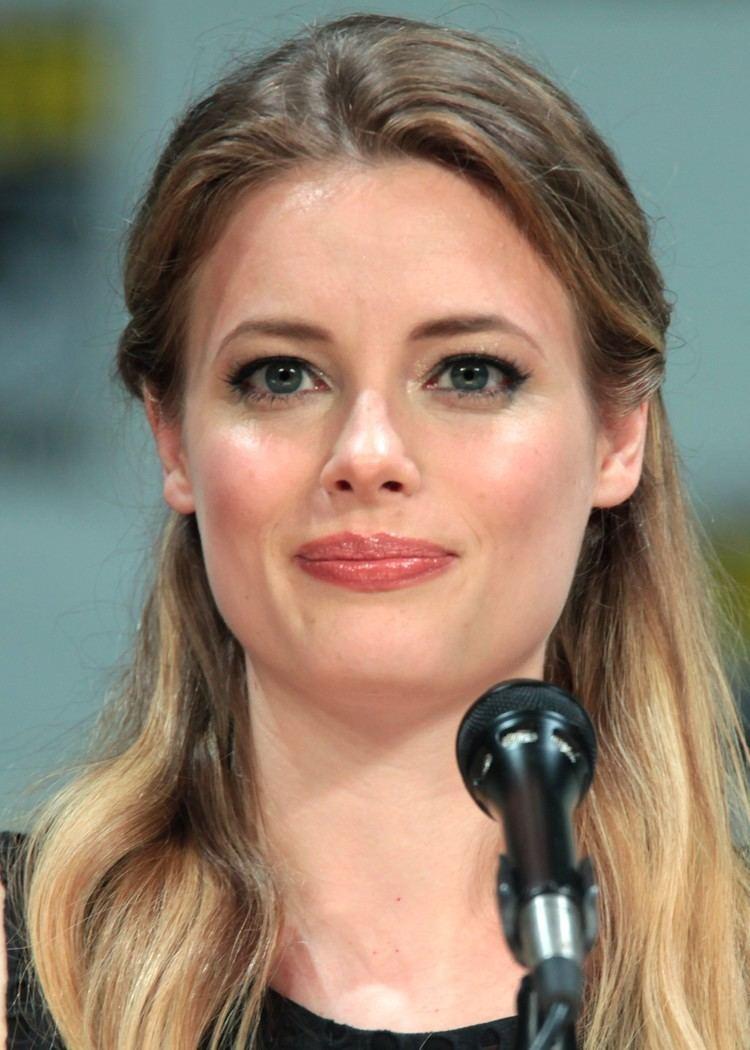 Gillian Jacobs httpsuploadwikimediaorgwikipediacommons22