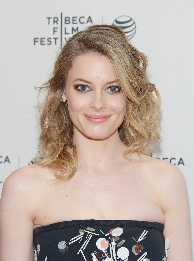 Gillian Jacobs Gillian Jacobs Archives Page 4 of 5 HawtCelebs