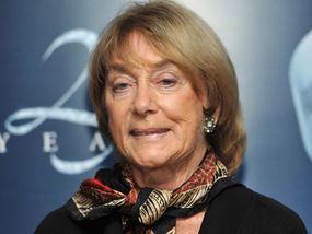 Gillian Lynne cdnimagesexpresscoukimgdynamic38285x21428