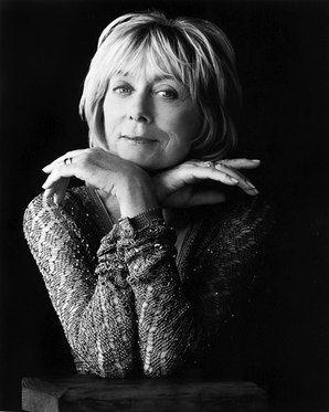 Gillian Lynne Dame Gillian Lynne Danceworks Studios