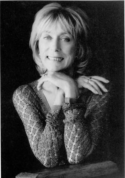 Gillian Lynne cp2jpg