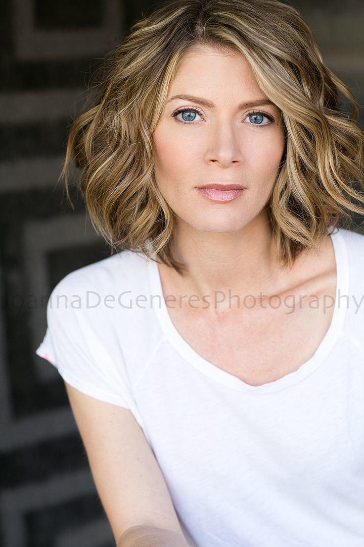 picture Gillian Vigman