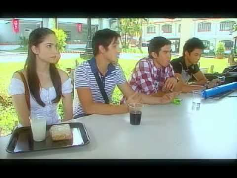 Gimik 2010 THE MUSIC VIDEO YOUR SONG PRESENTS GIMIK 2010 YouTube