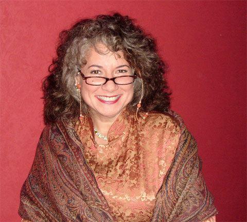 Gina Barreca Alchetron The Free Social Encyclopedia