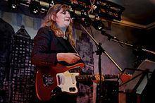Gina Birch httpsuploadwikimediaorgwikipediacommonsthu