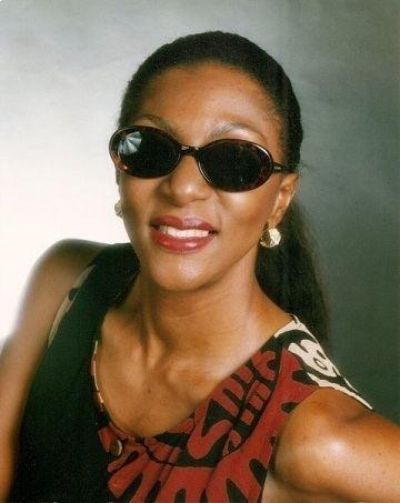 Gina Faustin Gina Faustin GinaFaustin Twitter