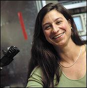 Gina G. Turrigiano appsbrandeisedufacultyguideimages23F015B3698