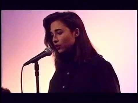 Gina Nemo Gina Nemo 1995 YouTube