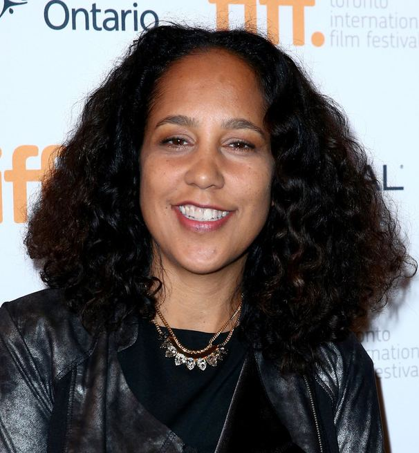Gina Prince-Bythewood Exclusive Gina PrinceBythewood Talks 39Beyond The Lights