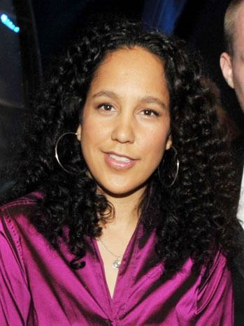 Gina Prince-Bythewood Love amp Basketball39s Gina PrinceBythewood Delivers Black