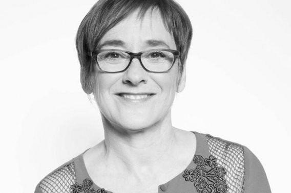 Ginette Laurin Ginette Laurin Profil dun membre