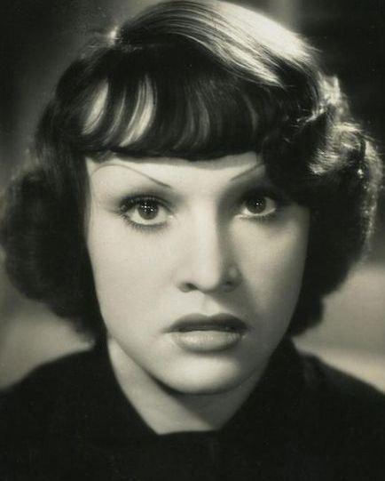 Ginette Leclerc ginetteleclercjpg