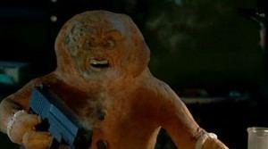 Gingerdead Man 3: Saturday Night Cleaver Gingerdead Man 3 Saturday Night Cleaver 2011