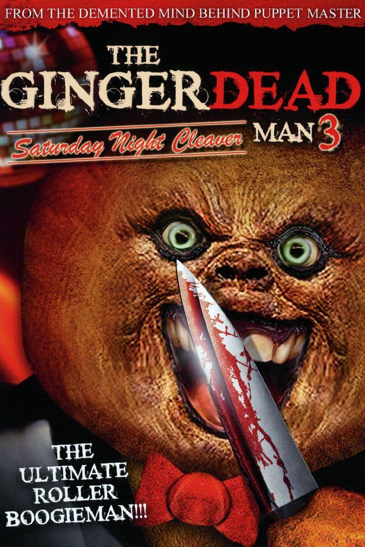 Gingerdead Man 3: Saturday Night Cleaver wwwgstaticcomtvthumbdvdboxart8816116p881611