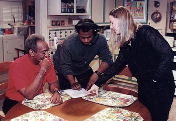 Ginna Marston Ginna Marston Wikipedia