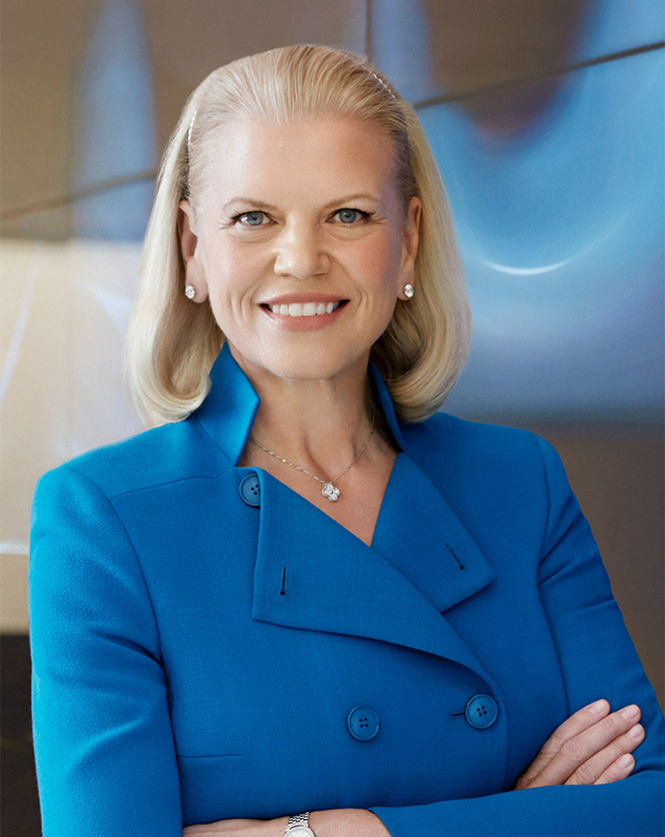 Ginni Rometty httpswww03ibmcompressusenattachment1006