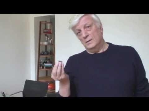 Gino Finizio Gino Finizio quotDesign Stai parlando con mequot YouTube