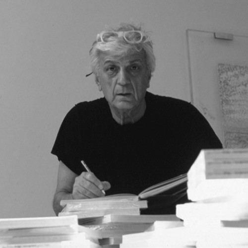 Gino Finizio Basile Arteco