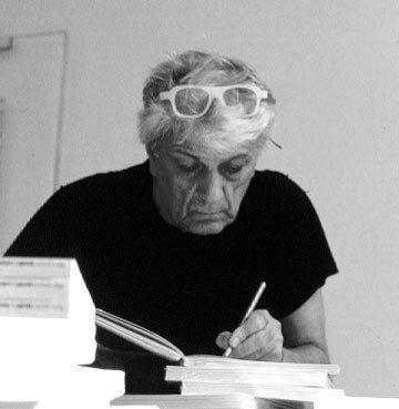 Gino Finizio EGODESIGNCA The first canadian webzine dedicated to