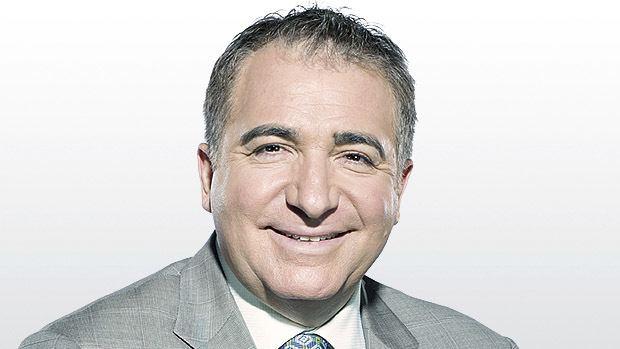Gino Reda Gino Reda Sports News Opinion Scores Schedules TSN