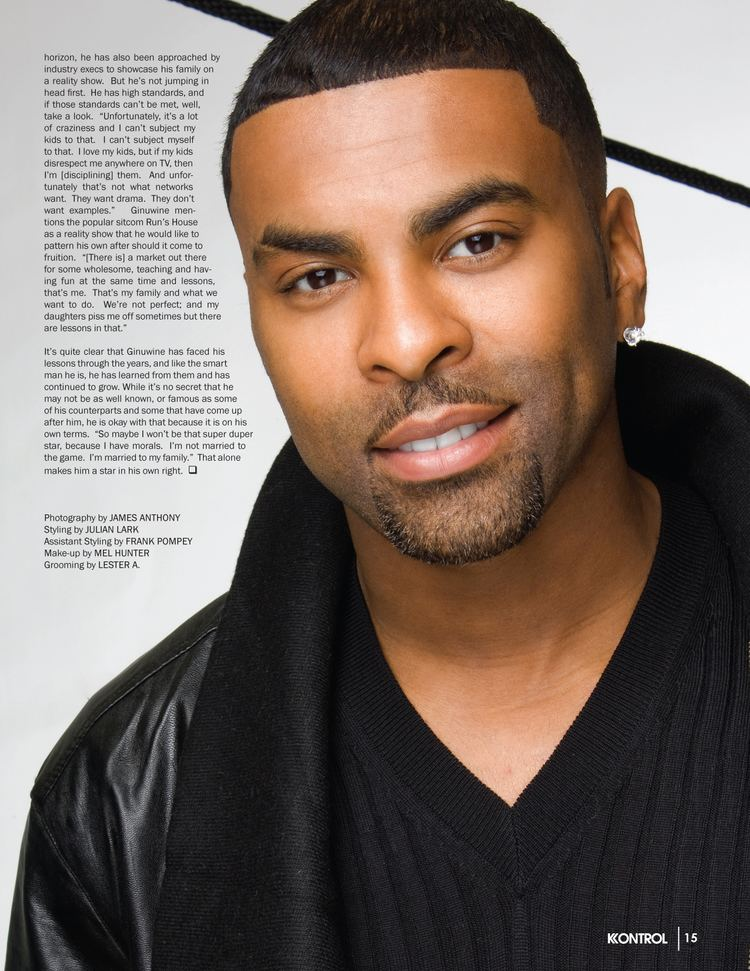 Ginuwine GINUWINE FREE Wallpapers amp Background images