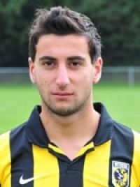 Giorgi Chanturia (footballer) wwwfootballtopcomsitesdefaultfilesstylespla