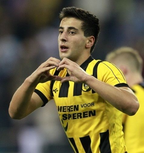 Giorgi Chanturia (footballer) Giorgi Chanturia Alchetron The Free Social Encyclopedia