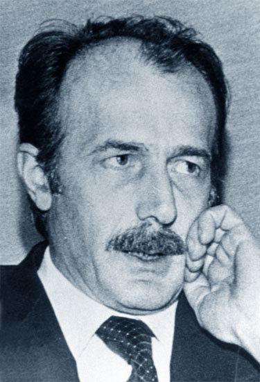 Giorgio Ambrosoli Biografia di Giorgio Ambrosoli Biografieonlineit