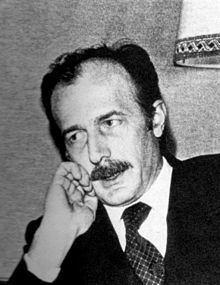 Giorgio Ambrosoli httpsuploadwikimediaorgwikipediaitthumb9