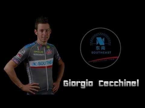 Giorgio Cecchinel Giorgio Cecchinel 2015 YouTube