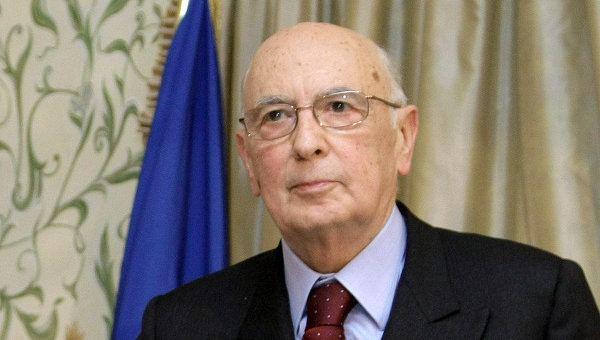 Giorgio Napolitano Giorgio Napolitano Biography Giorgio Napolitano39s Famous