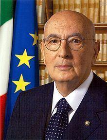 Giorgio Napolitano httpsstrugglesinitalyfileswordpresscom2013
