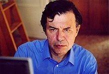 Giorgio Parisi httpsuploadwikimediaorgwikipediacommonsthu