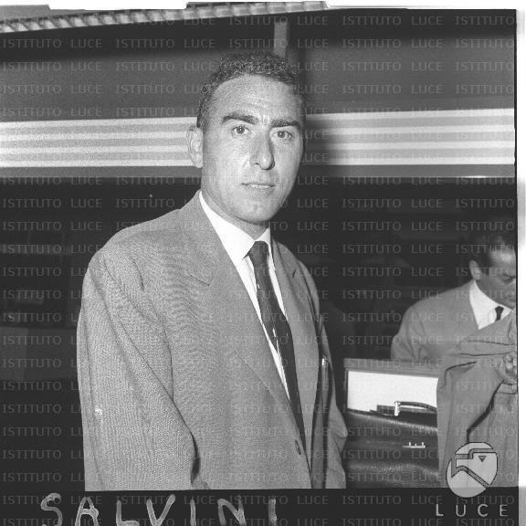 Giorgio Salvini matematicaunibocconiitsitesdefaultfilesFV001