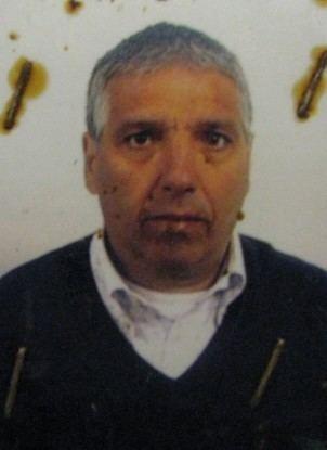 Giorgio Stassi Mafia e droga sequestro di beni per 700 mila euro a Giorgio