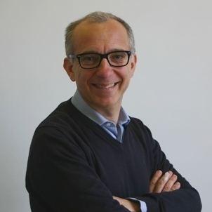 Giorgio Stassi httpswwwscitechnolcomadminauthorphotosgi