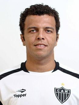 Giovanni Aparecido Adriano dos Santos i0statigcombresportefutebol1574133727659235