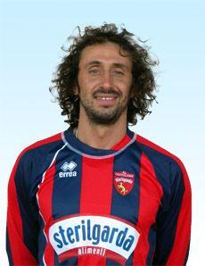 Giovanni Arioli wwwtuttocalciatorinetfotocalciatoriARIOLIjpg
