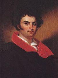 Giovanni Battista Rubini httpsuploadwikimediaorgwikipediacommonsthu