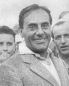 Giovanni Bracco httpsuploadwikimediaorgwikipediaitthumb1