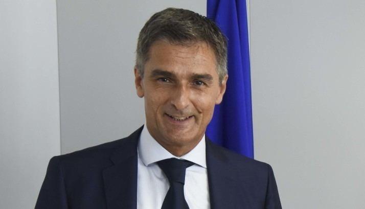 Giovanni Buttarelli Watchdog releases own version of data regulation POLITICO