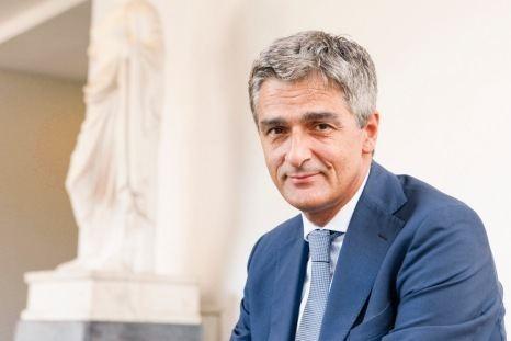 Giovanni Buttarelli The Mark News