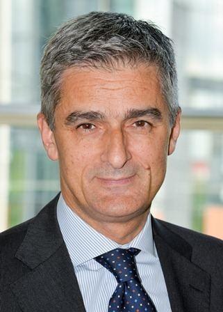 Giovanni Buttarelli Giovanni Buttarelli European Data Protection Supervisor