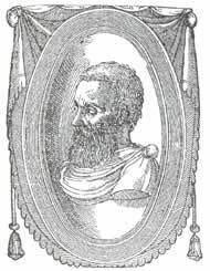 Giovanni Francesco Straparola httpsuploadwikimediaorgwikipediacommons33