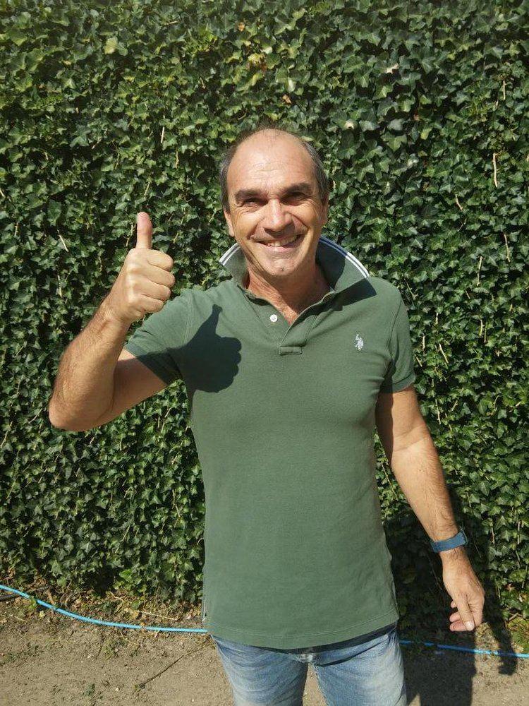 Giovanni Grazioli AnnaChiara Spigarolo on Twitter atletica anche Giovanni Grazioli