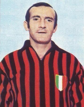 Giovanni Lodetti lodetti1ajpg